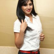 New Photos of Heroine Shamili