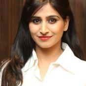 Actress Shamili New Photos
