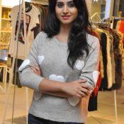 Shamili Sounderajan New Gallery