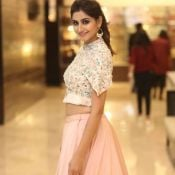 Shamili Sounderajan New Pics Still 1 ?>