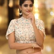 Shamili Sounderajan New Pics Still 2 ?>