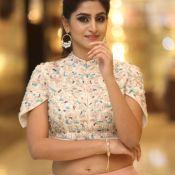 Shamili Sounderajan New Pics- Still 2 ?>