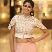 Shamili Sounderajan New Pics Photo 3 ?>