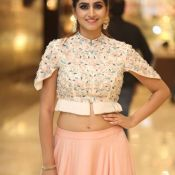 Shamili Sounderajan New Pics Photo 4 ?>