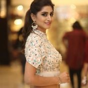 Shamili Sounderajan New Pics Photo 5 ?>