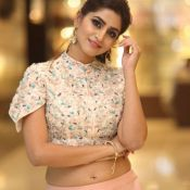 Shamili Sounderajan New Pics HD 9 ?>