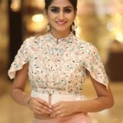 Shamili Sounderajan New Pics HD 10 ?>