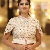 Shamili Sounderajan New Pics HD 11 ?>