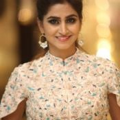 Shamili Sounderajan New Pics Hot 12 ?>