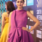 Shanvi Srivastava New Pics- Photo 4 ?>