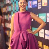 Shanvi Srivastava New Pics Pic 6 ?>