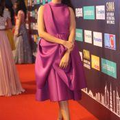 Shanvi Srivastava New Pics Pic 8 ?>