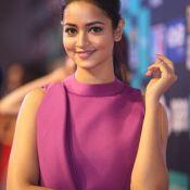 Shanvi Srivastava New Pics- HD 10 ?>