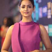 Shanvi Srivastava New Pics- HD 11 ?>