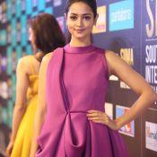 Shanvi Srivastava New Pics- Hot 12 ?>