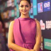 Shanvi Srivastava New Pics Still 2 ?>