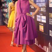 Shanvi Srivastava New Pics- Photo 3 ?>