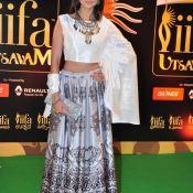 Shanvi Srivastava Pics Still 1 ?>