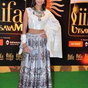 Shanvi Srivastava Pics Still 2 ?>