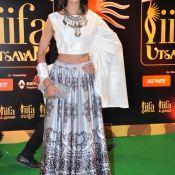 Shanvi Srivastava Pics Pic 7 ?>