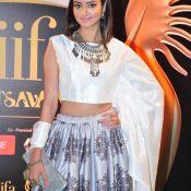 Shanvi Srivastava Pics HD 9 ?>