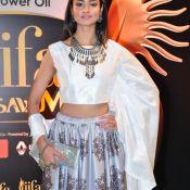 Shanvi Srivastava Pics Hot 12 ?>