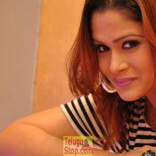 Shilpa Chakravarthy New Gallery- Still 1 ?>