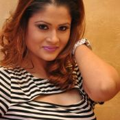 Shilpa Chakravarthy New Gallery- HD 9 ?>