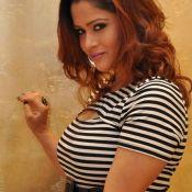 Shilpa Chakravarthy New Gallery- HD 10 ?>