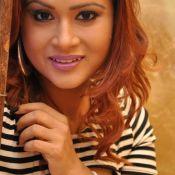Shilpa Chakravarthy New Gallery- Hot 12 ?>