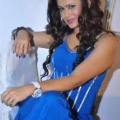 Shilpa Chakravarthy New Stills- Photo 3 ?>