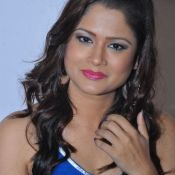 Shilpa Chakravarthy New Stills- Photo 4 ?>