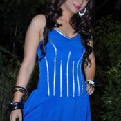 Shilpa Chakravarthy New Stills- Photo 5 ?>