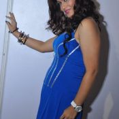 Shilpa Chakravarthy New Stills- HD 9 ?>