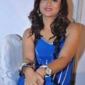 Shilpa Chakravarthy New Stills- HD 10 ?>