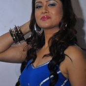 Shilpa Chakravarthy New Stills- HD 11 ?>