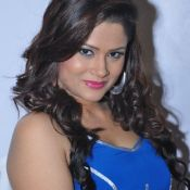Shilpa Chakravarthy New Stills- Hot 12 ?>