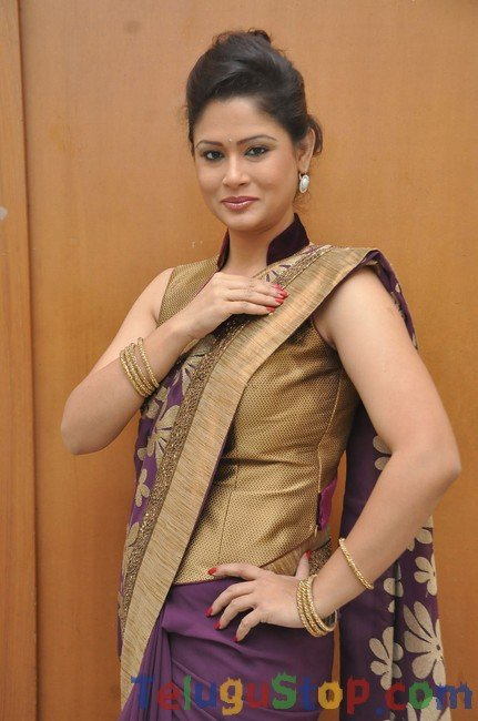 Shilpa chakravarthy stills- Photos,Spicy Hot Pics,Images,High Resolution WallPapers Download