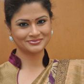 Shilpa Chakravarthy Stills