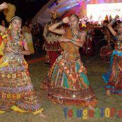Shilpi Sharma New Photos