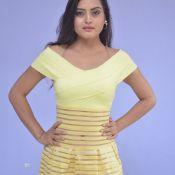 shipra-gaur-latest-stills04