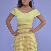 shipra-gaur-latest-stills10