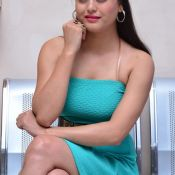 Shipra Gaur New Photos