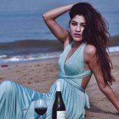model-shivani-singh-exclusive-hot-unseen-photos10