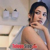 model-shivani-singh-exclusive-hot-unseen-photos3