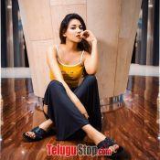 model-shivani-singh-exclusive-hot-unseen-photos5