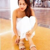 model-shivani-singh-exclusive-hot-unseen-photos8