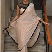 shraddha-das-new-stills06