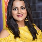 Shraddha Srinath New Stills