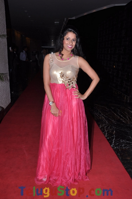 Shravya reddy new stills- Photos,Spicy Hot Pics,Images,High Resolution WallPapers Download